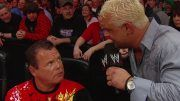 brian christopher jerry lawler doubt suicide audio interview jail sheriff