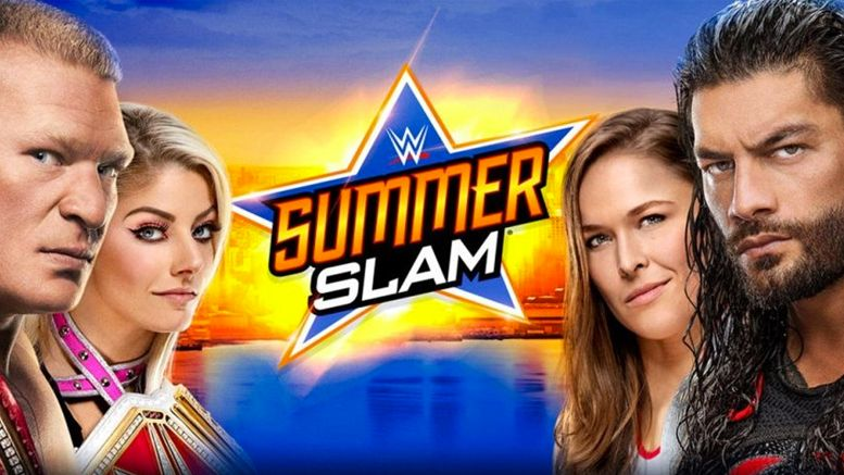 summerslam predictions analysis
