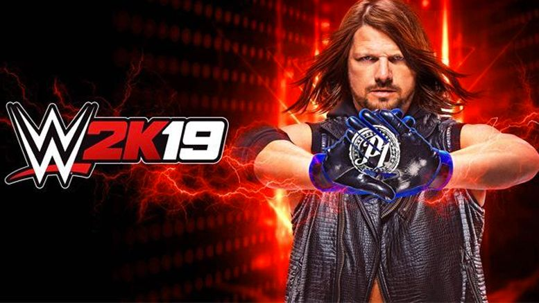 wwe 2k roster reveal smackdown live 205