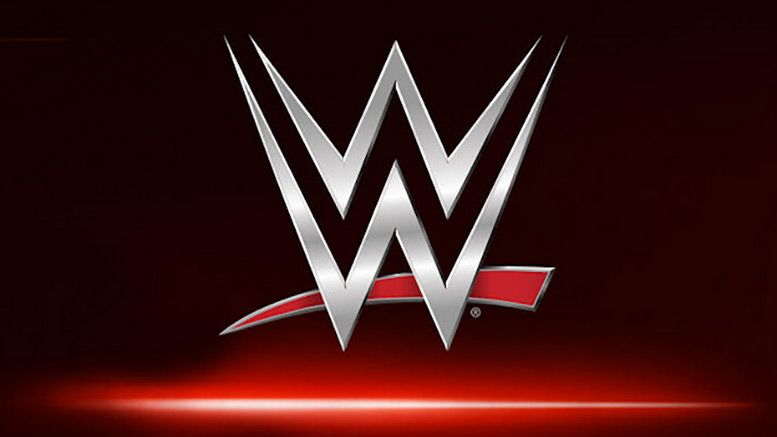 wwe network survey possible show future plans