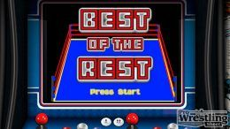 best of the rest podcast aaron turner rachel sam evans