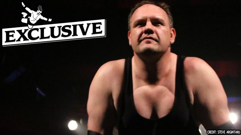 dj hyde homophobic slur video apology apologizes