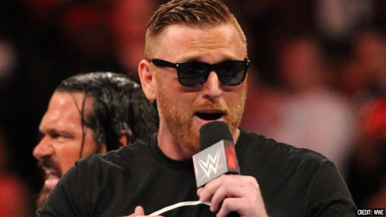 heath slater future opportunity career reflects