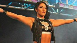 tessa blanchard vice interview wrestling men intergender