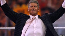 vince mcmahon book tell all oral history mtv