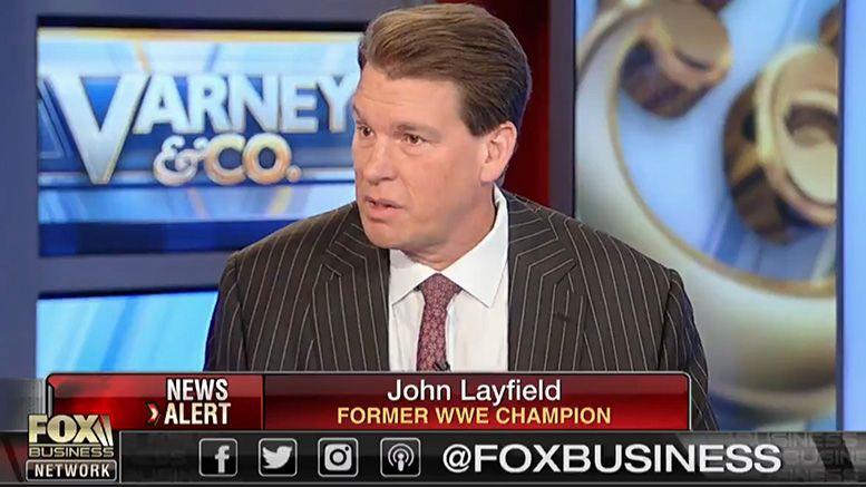 jbl saudi arabia fires back us senators crown jewel fox business video interview