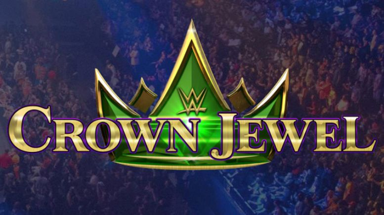 crown jewel cancelled wwe saudi arabia