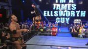 james ellsworth impact wrestling bound for glory
