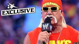 hulk hogan crown jewel host event