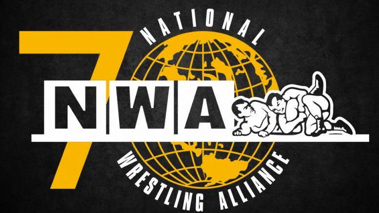 nwa national championship photo video unveiled unveiling