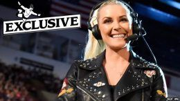 renee young crown jewel commentary announce team