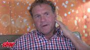 sid vicious sycho paige gm smackdown live complaints shoots video interview
