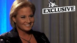 sunny released jail tammy sytch
