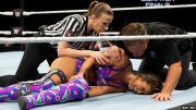 tegan nox injury details mae young classic