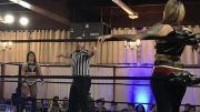 tessa blanchard mercedes martinez women's wrestling record rise