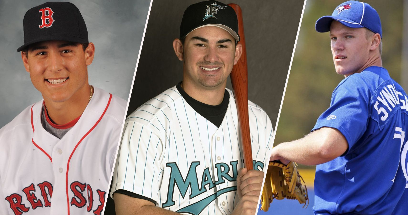 b0b5f6836c6 30 MLB Stars Who Never Played For The Team That Drafted Them