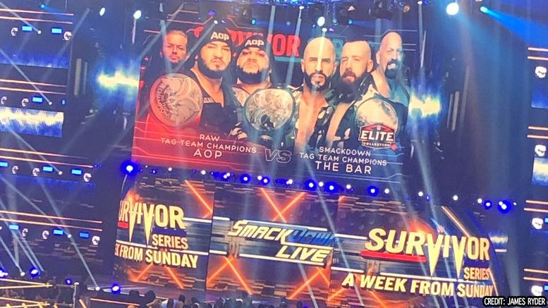 the bar authors of pain survivor series