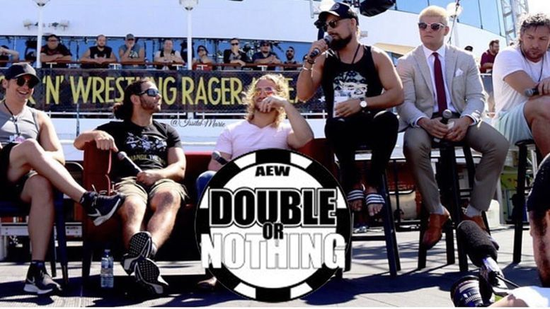 elite trademarks trademark filings all in double or nothing all out tuesday night dynamite tony khan