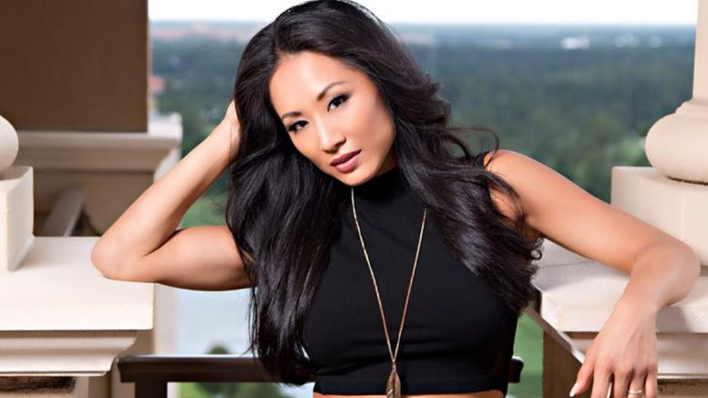 gail kim wwe racism allegations mcmahon comes from the top management leadership