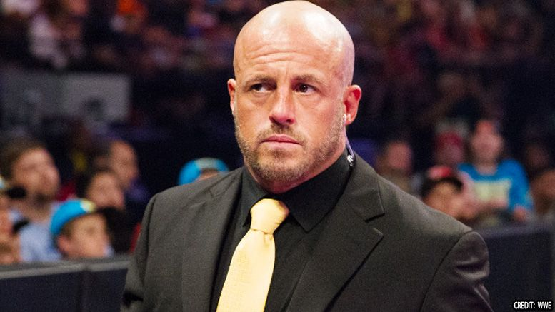joey mercury charges dropped arrest