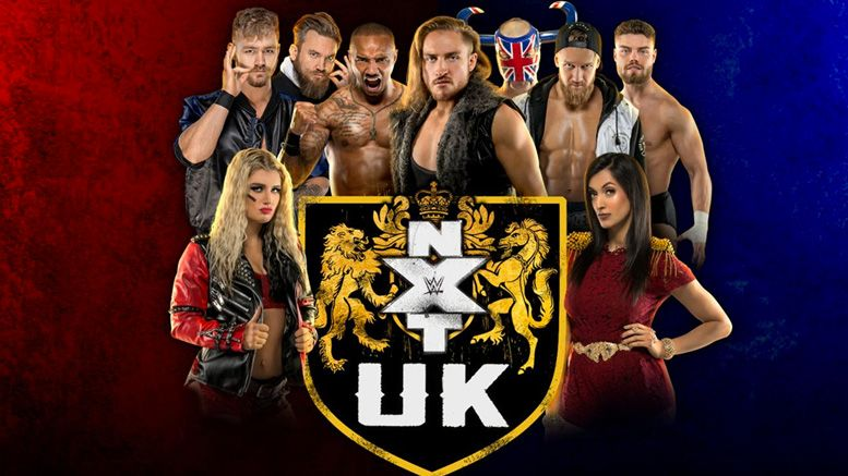 nxt uk contracts restrictions talent ligero xia brookside