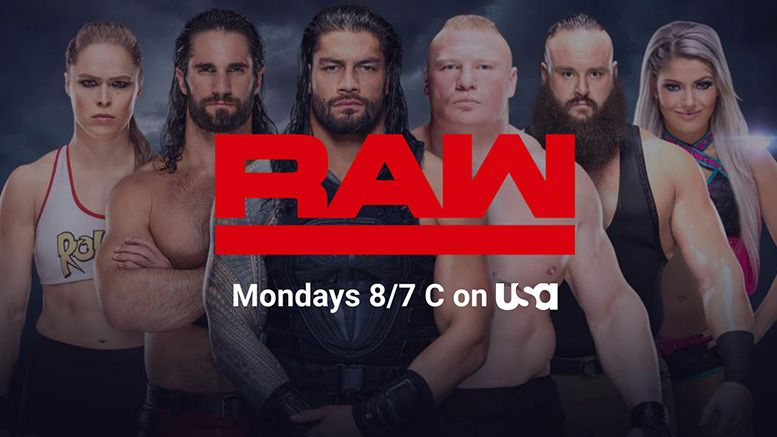 raw overruns no more hard out