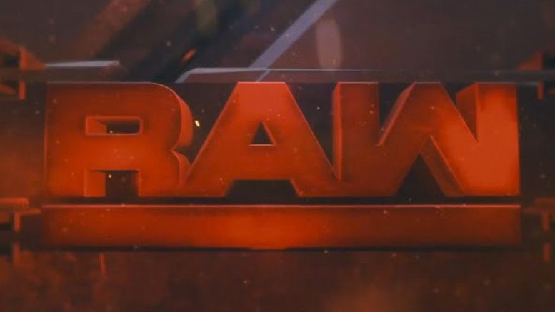 raw tag team title spoilers manchester