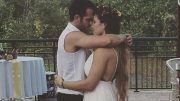 roderick strong marina shafir married pictures video
