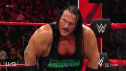 rhyno fired raw heath slater