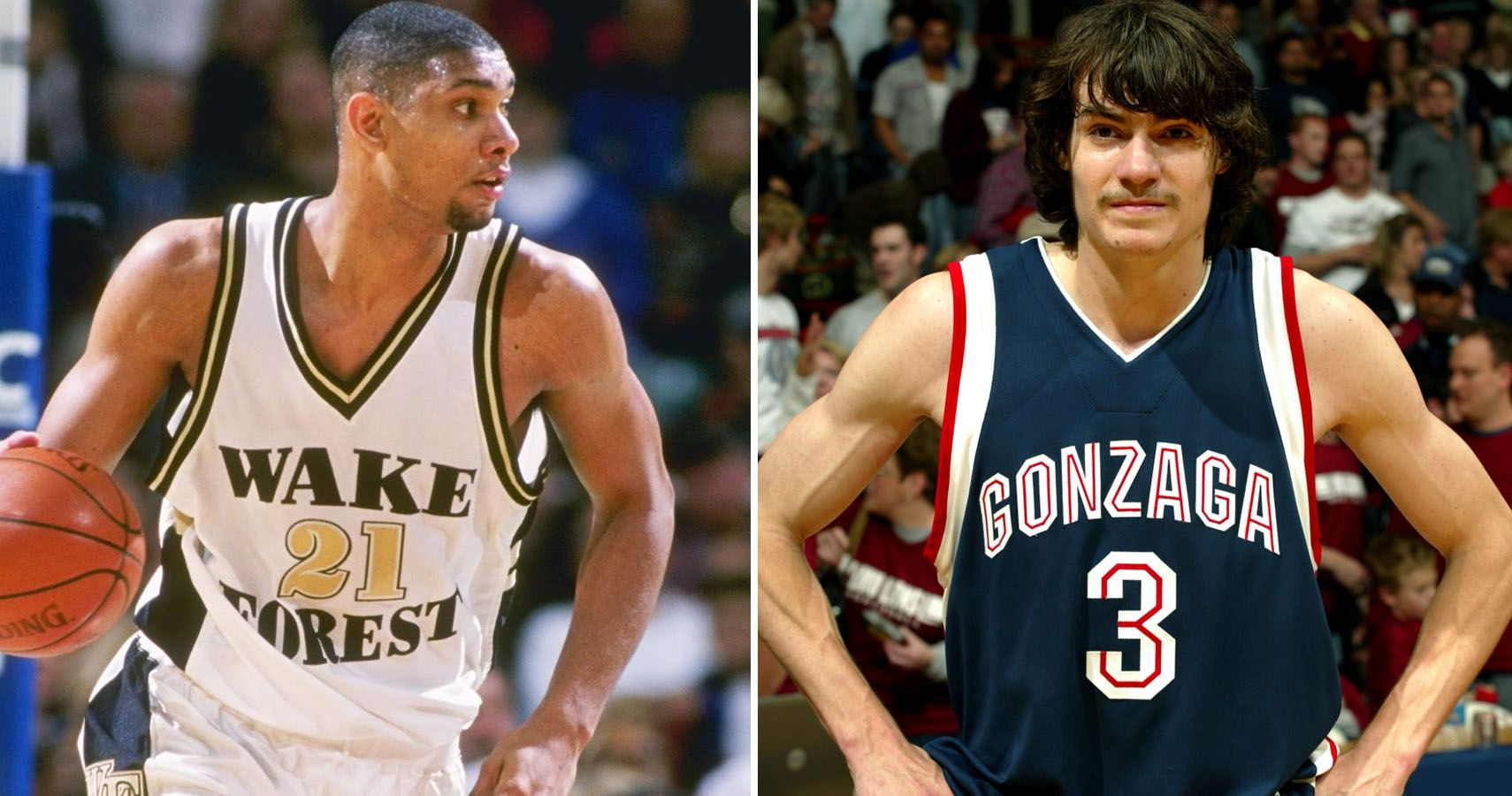 af88b737b91 10 NBA Players Who Didn t Live Up To Their High School And College Hype  (And 10 Who Did)