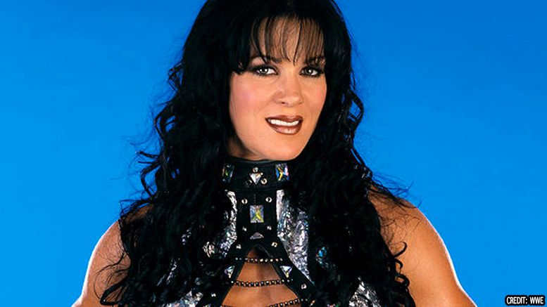 chyna wwe hall of fame induction mom calls for sean waltman x-pac
