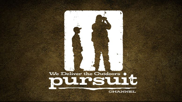 impact wrestling pursuit channel move pop tv