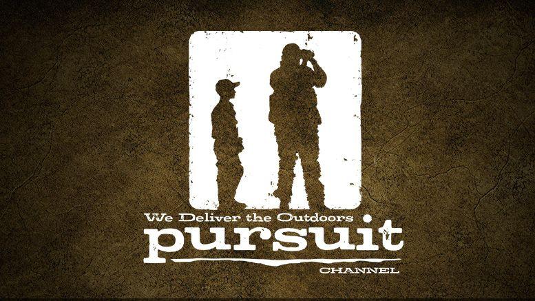impact wrestling pursuit channel move pop tv
