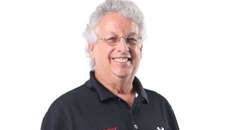 joe koff ring of honor sinclair broadcasting roh must read news segments