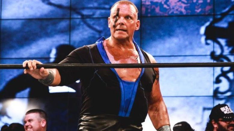 pco apology roh contract cancelled cancel bookings