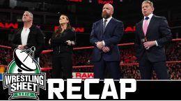 raw recap 12 17 2018