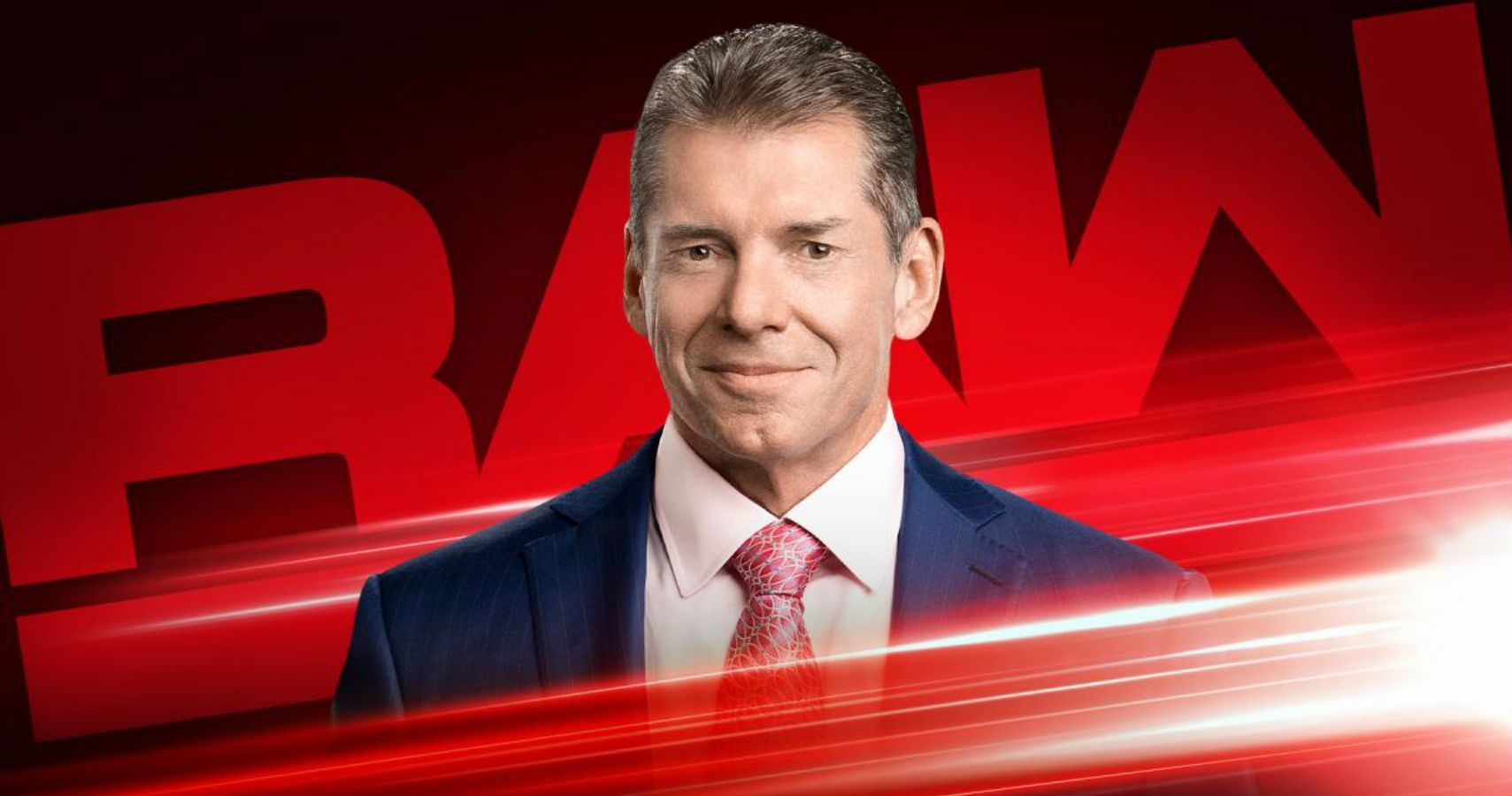 vince mcmahon raw shake things up
