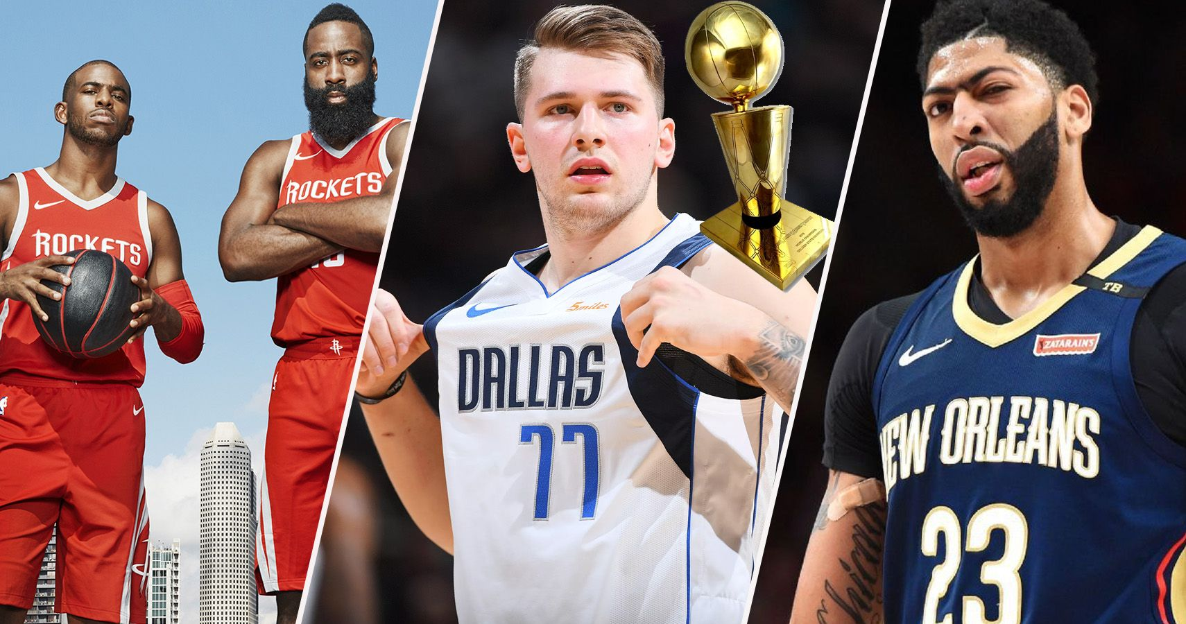 3d2fe2760 8 NBA Teams Who Could Win The Championship In The Next Three Years ...