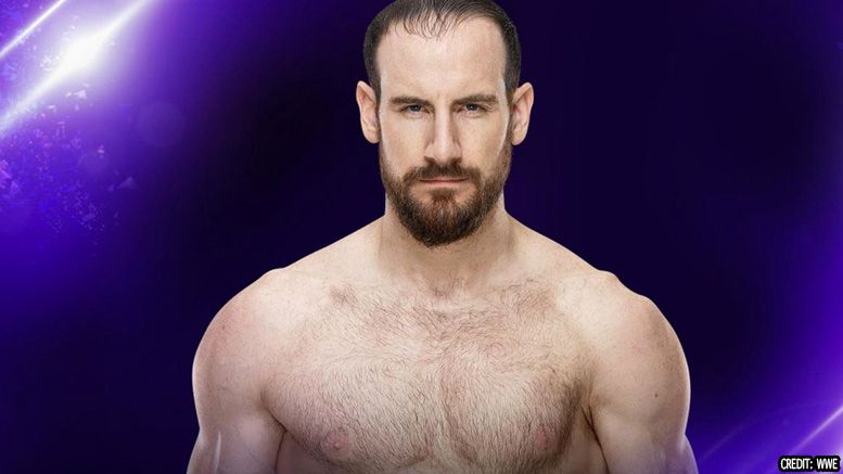 aiden english 205 live commentary announcer