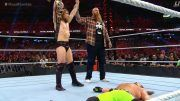 erick rowan returns video return daniel bryan royal rumble wwe