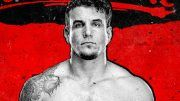 frank mir gcw bloodsport wrestlemania weekend