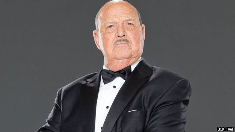mean gene okerlund cause of death