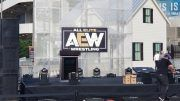 all elite wrestling mjf maxwell jacob friedman