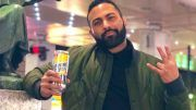 rocky romero njpw new japan contract deal