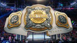 WWE, Eliminations Chamber, WWE Women's Tag Team Championship, Bayley, Sasha Banks, Nia Jax,