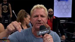 Jeff Jarrett, TNA, IMPACT, Anthem, GFW, Global Force Wrestling, WWE, WWE Hall of Fame