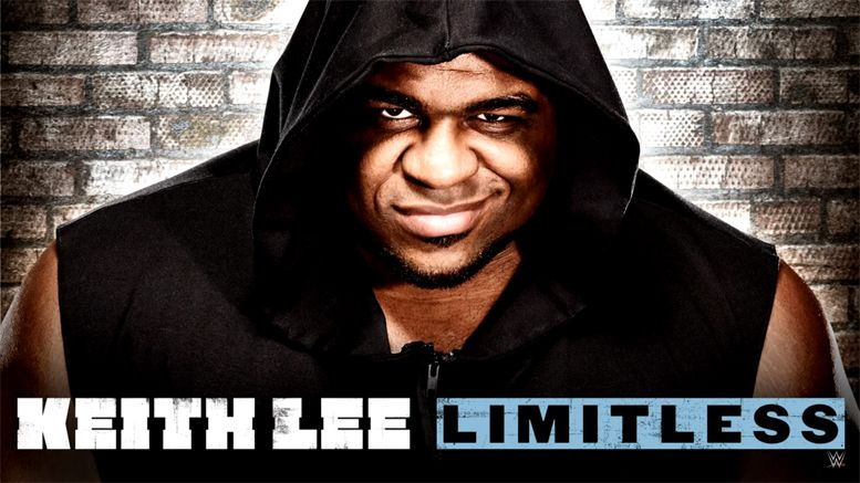 Keith Lee, WWE, NXT, Music, Entrance Themes
