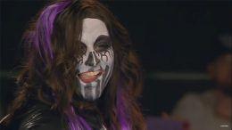 Rosemary, TNA, Impact, Knockouts