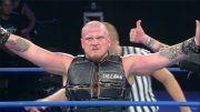 Sami Callihan, IMPACT, TNA, Contracts, wrestling, OVE