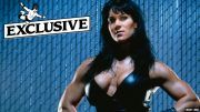 chyna mom wwe hall of fame induction d generation x dx